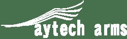 Aytech Arms Logo